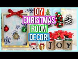christmas wishlist 2017 diy christmas slime teen gift guide