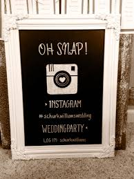 wedding chalkboard sayings wedding chalkboard