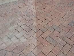 how to seal patio pavers paver sealing
