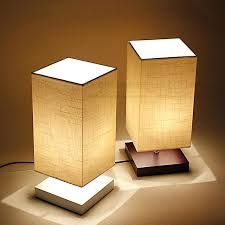 Beautiful Lamps Australia by Beautiful Bedside Lamps Australia Light Living Rooms Floor Uk New