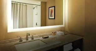 Retractable Mirror Bathroom Retractable Bathroom Wall Mirror Light Lighting With Pull