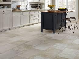 vinyl flooring in dallas fort worth tx c f liquidators