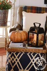 168 best fall into autumn images on pinterest fall thanksgiving