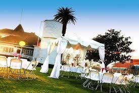 oc party rentals baker party rentals event rentals costa mesa ca weddingwire