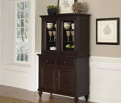 kitchen buffet storage cabinet best 20 buffet cabinet ideas on