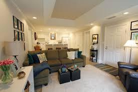 500 Square Feet Room 600 Sq Ft Studio Interior Design Ideas Studio Apartment Design