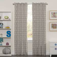Nursery Curtains Blackout by Perfect Blackout Shades For Baby Room Inspiration Nursery Curtains