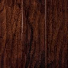 welcome to laminate floors inc for carpet flooring in rancho