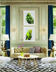 home interior design magazines india s best interior design magazines