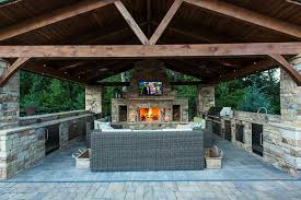 cheap outdoor kitchen ideas awesome best 25 building an outdoor kitchen ideas on build