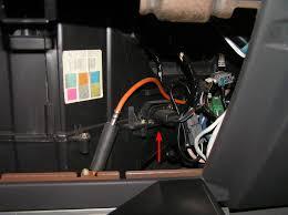 2002 jeep grand blower motor resistor replace 04 08 fan blower motor resistor emtc hvac page 2