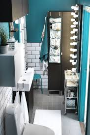 Ikea Bathrooms Designs 155 Best Ikea Lillangen Images On Pinterest Bathroom Ideas Ikea