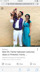 Pinterest Family Halloween Costumes by 377 Best Scream Images On Pinterest Costumes Halloween Ideas