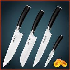 couteaux de cuisine professionnels batterie couteaux cuisine best of grossiste set de couteaux de