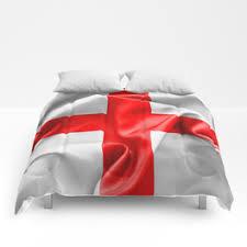 American Flag Comforter Flag Comforters Society6