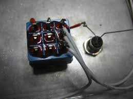 diy guitar pedal projects offboard soldering