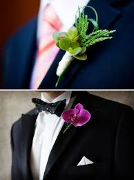 boutonnieres for wedding wedding planning 101 how to pin on a boutonniere junebug weddings