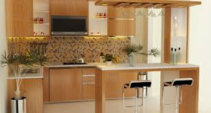Home Decorators Kitchen by Cabinet Wonderful Kitchen Island Drawer Ideas 14 Home Mini Bar