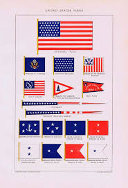 303 best usa images on pinterest geography american flag and