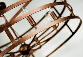 chandelier gallery villaverde london mondo drum metal chandelier gallery 021 1