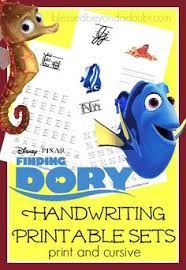 make your own printable handwriting worksheets a to z teacher