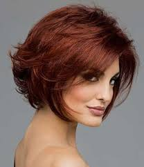 hairstyles for fifty somethings best 25 short hair over 50 ideas on pinterest short hair cuts