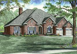 floor plans qbs custom built homes