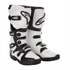 sidi crossfire motocross boots boot comparison tech ce certified mx motorcycle sidi crossfire srs
