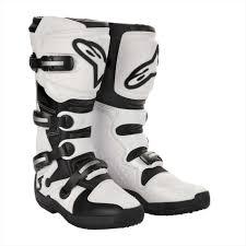 alpinestar motocross boots top ebay top motocross boot comparison s ebay alpinestars tech ce