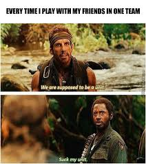 Tropic Thunder Meme - tropic thunder memes best collection of funny tropic thunder pictures