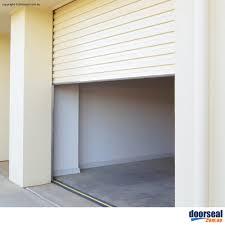 Overhead Door Threshold by Garages Garage Door Insulation Kit Lowes Insulate Garage Door