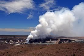 big island of hawaii volcano adventure