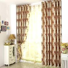 maroon curtains for bedroom maroon curtains for bedroom curtains design