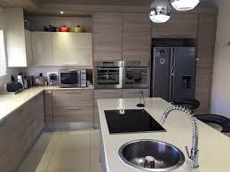 high end kitchens designs high end kitchen remodel m4y us