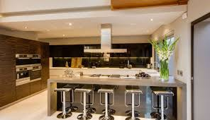 bar wonderful kitchen island table designs wonderful kitchen