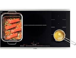 Bosch Induction Cooktop Review 36 Inches Bosch Induction Cooktops Comparison