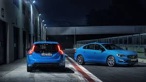 my volvo website polestar volvo cars uk ltd