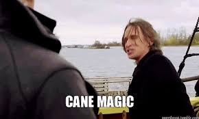 Hook Meme - captain hook meme time rumpelstiltskin ouat captain hook