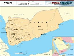 Mecca Map Houthi Rebels Target Holy City Of Mecca Planned To Kill Civilians