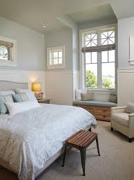 paint colors for rooms without natural light rhydo us