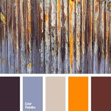 best 25 orange color schemes ideas on pinterest orange palette