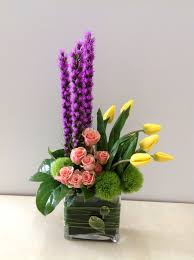 629 best inspiration contemporary floral arrangements