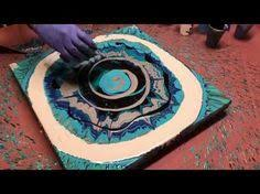 384 how to make skins from fluid art into pins and magnetss with