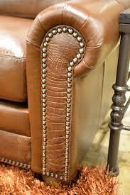 Savannah Club Chair Savannah Sofa By Omnia Leather Free Shipping Shop Now