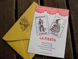 create your own wedding invitations see all this mexican wedding invitations theruntime