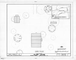site plans for houses house site plan icontrall for