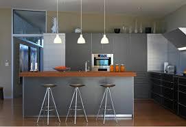 Light Grey Kitchen Cabinets 15 Modern Grey Kitchen Cabinets In Silver Shades U2013 Fresh Design Pedia