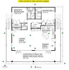 small casita floor plans images about casita plans on pinterest house casita small casita