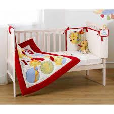 Cot Bedding Set Bedding Sets And Bales Kiddicare