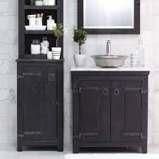 toilet furniture sets white freestanding bathroom cabinet